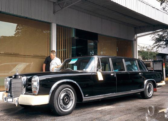 kingscar10.png